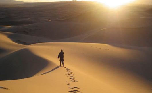 person-walking-in-the-desert
