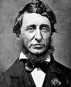 230px-Henry_David_Thoreau